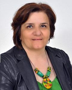 Orleanka Nikodinović, medijator