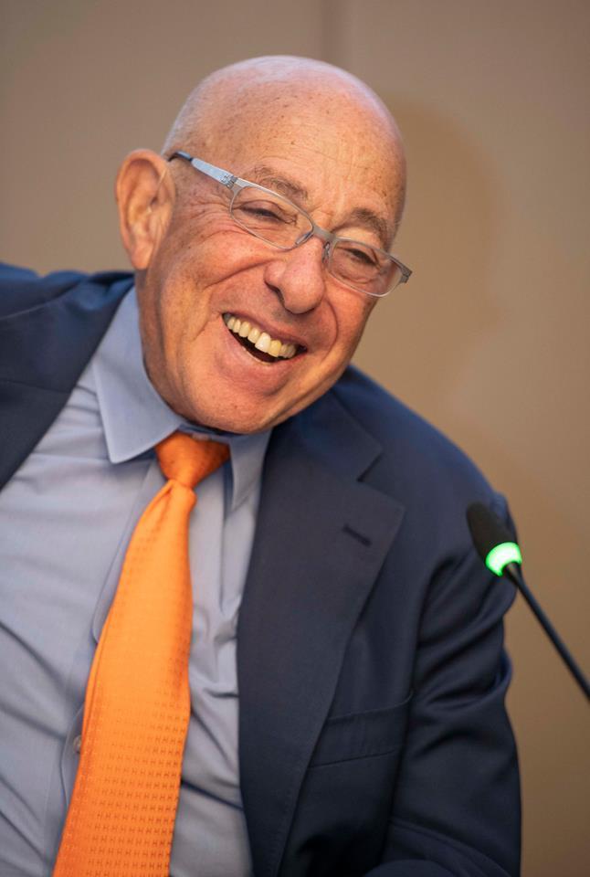 Daniel Wienstein