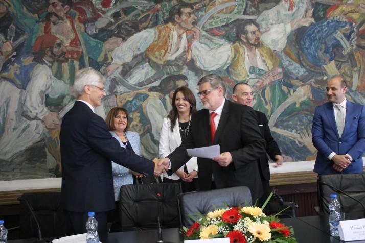 Savezništvo sudova i advokature u medijaciji