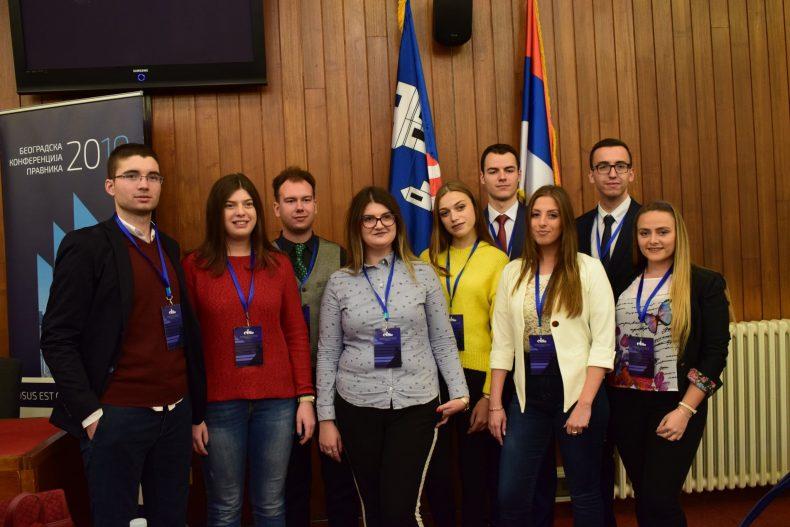 ELSA Međunarodni Seminar o medijaciji