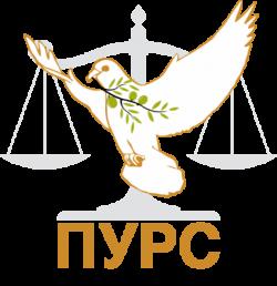 Manji logo