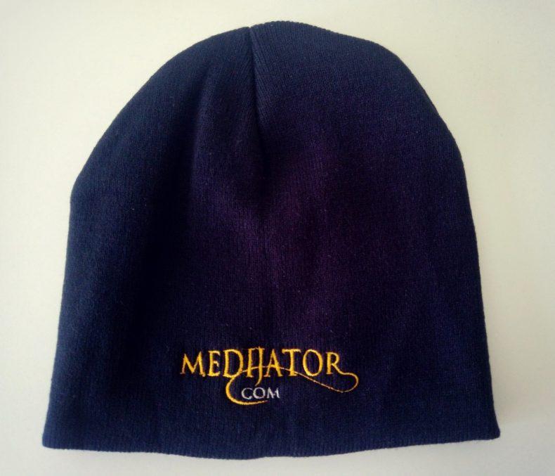 Zimska kapa medijator.com